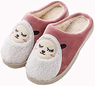 chaussures de sport 5a414 d250c Amazon.fr : mousse anti bruit - Rose / Chaussures ...