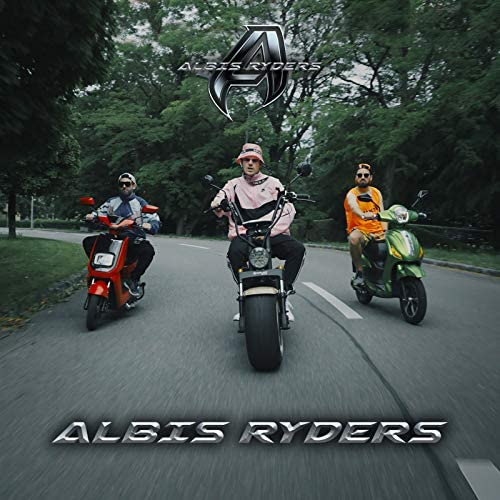 Albis Ryders