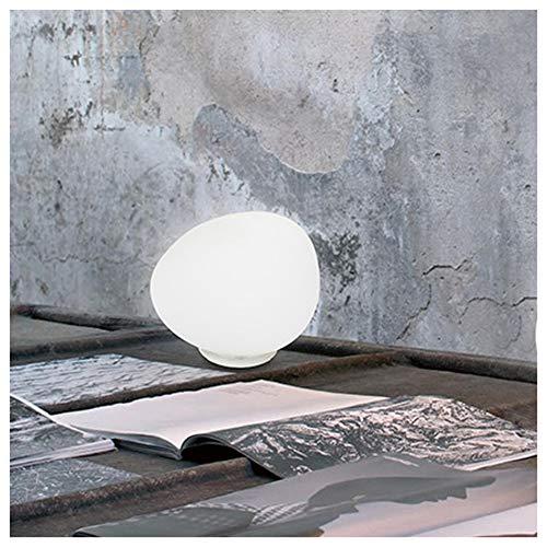 ATRNA vloerlamp, tuinlamp buitenlamp voor tuin en buiten, robuust voor woonkamer en slaapkamer Small