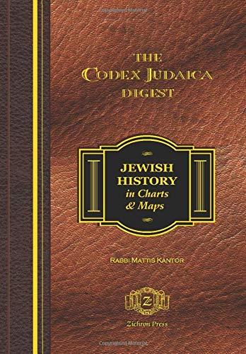Hamsa CHAI Star of David Israel Judaica Key Ring Jewish Hebrew Travelers Prayer 4350398433