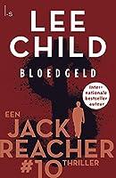 Bloedgeld (Jack Reacher Book 10)