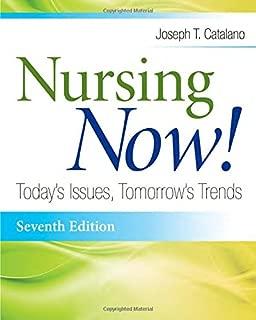 Best nursing now catalano Reviews