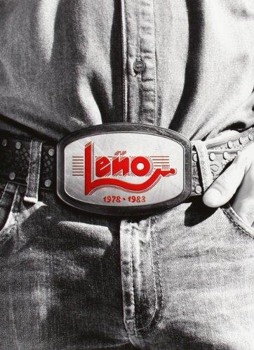 Leño 1978 - 1983