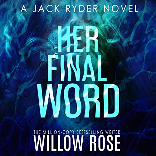 Her Final Word cover art