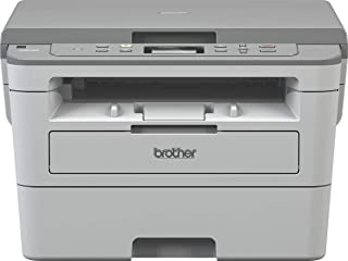 Brother DCP-B7500D Multi-Function Centre with Automatic 2-Sided Printing