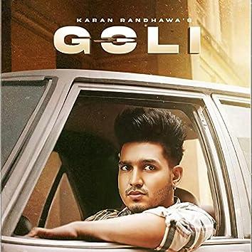 Goli (Remix)