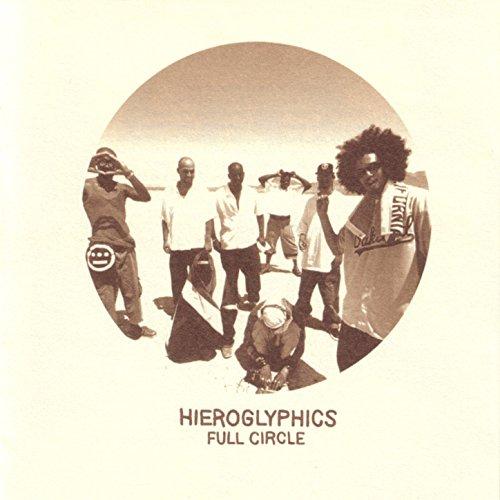 Classic (radio edit)