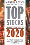 Top Stocks 2020, 26th Edition