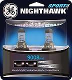 GE 9008(H13) NHS/BP2 Nighthawk Sport...
