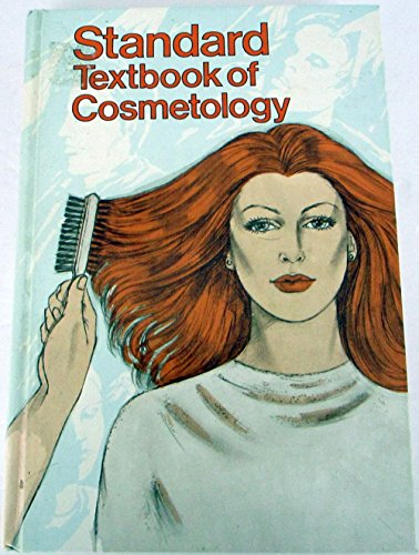 Miladys Standard Textbook of Cosmetology and Stateexam Review for Cosmetology