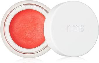 RMS Beauty Lip2Cheek Balm - Beloved for Women - 0.17 oz