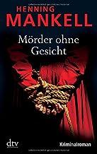 Morder ohne Gesicht: Kriminalroman: 21212