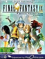 Final Fantasy IX - Official Strategy Guide de Dan Birlew