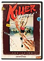 Killer Workout [DVD] [Import]