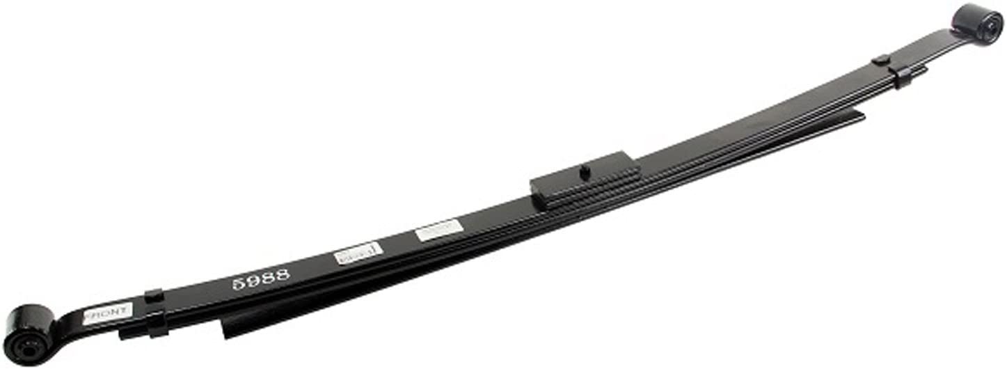 2021 autumn and winter new Belltech 5988 Finally popular brand Leaf Spring Lowering