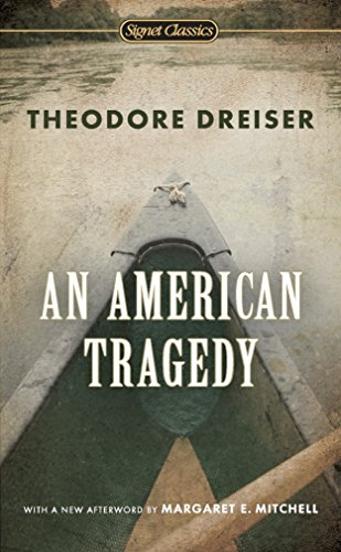 10 best theodore dreiser books for 2020