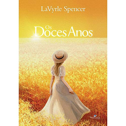 Doces Anos