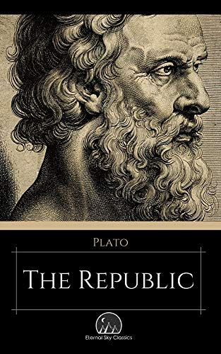 The Republic (Eternal Sky Classics Book 14) (English Edition)