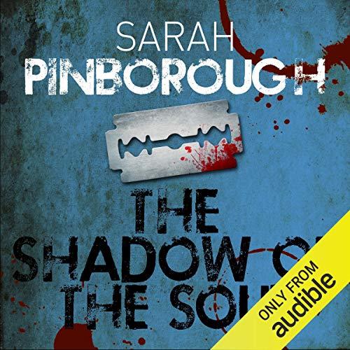 Couverture de The Shadow of the Soul
