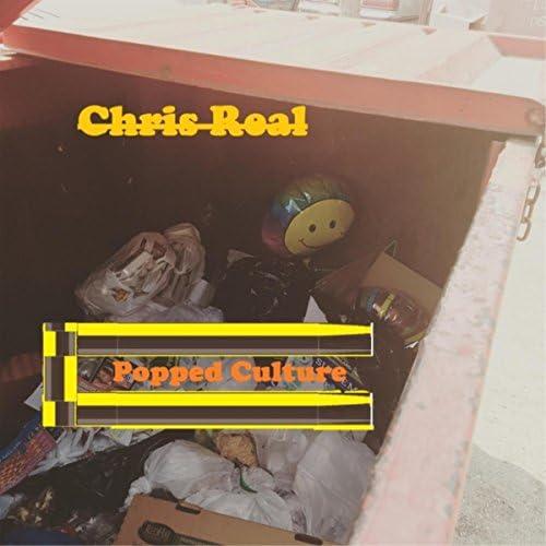 Chris Real