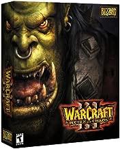 WarCraft III: Reign of Chaos - PC/Mac