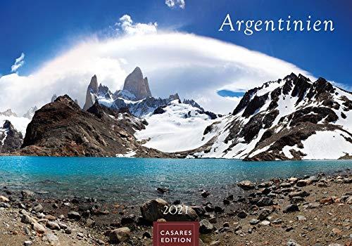 Argentinien 2021 S 35x24cm