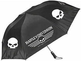 Suchergebnis Auf Für Regenschirm Auto Motorrad