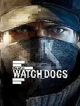 Best watch alpha dog online megavideo Reviews