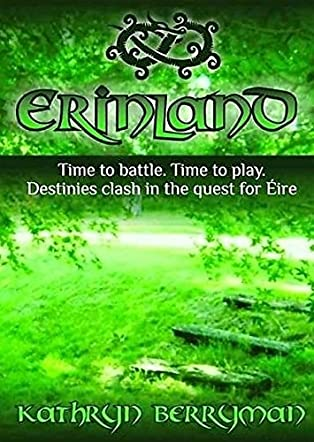 Erinland