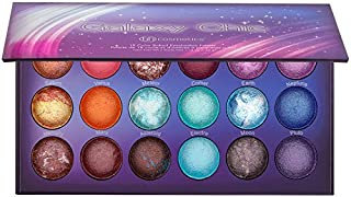 Best bh cosmetics baked eyeshadow palette Reviews