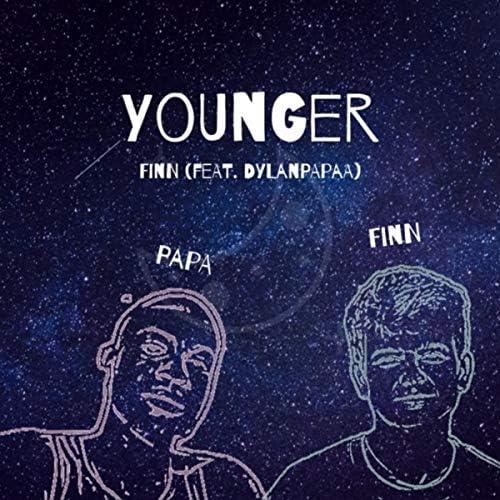 Finn feat. Dylanpapaa