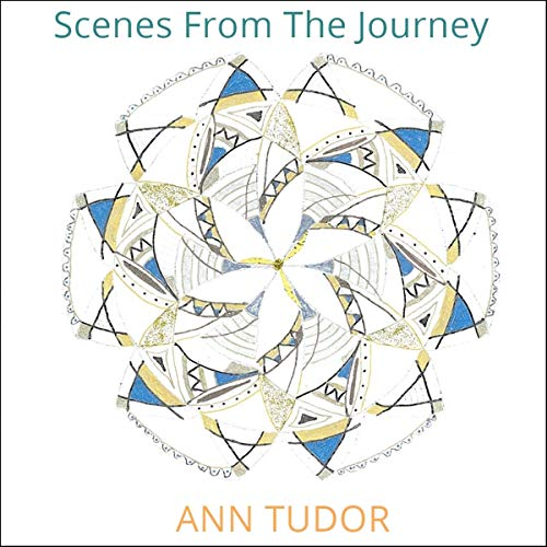 Scenes from the Journey  By  cover art