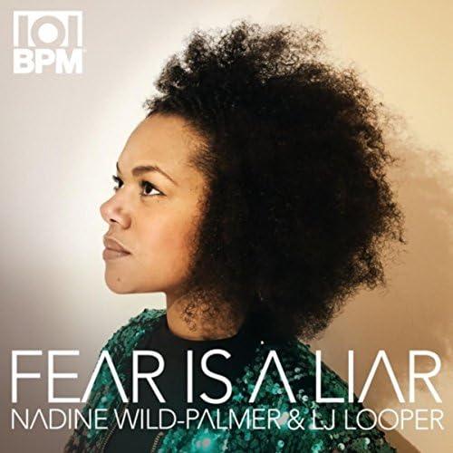 Lj Looper & Nadine Wild-Palmer