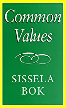 Common Values