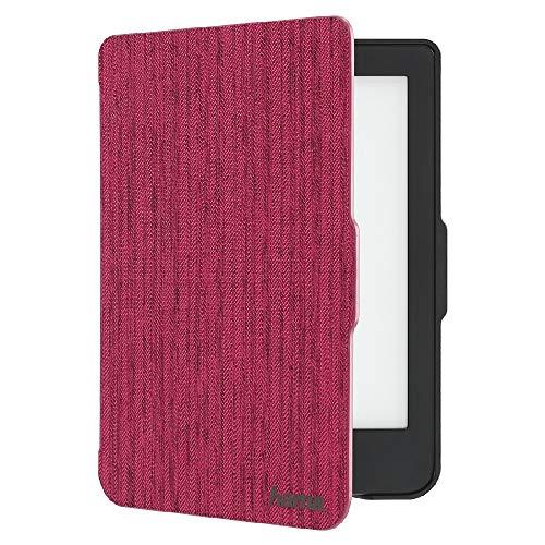 eBook-Case Tayrona für Tolino Shine 3, Rot