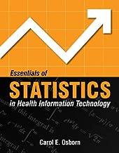 Best health information technology statistics Reviews