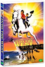 Into The West [1992] All Region