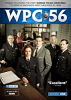 Wpc 56: Series One [DVD]