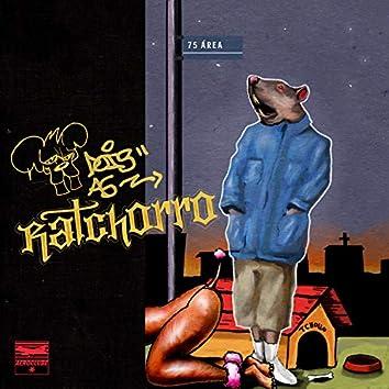 Ratchorro