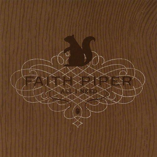 Faith Piper