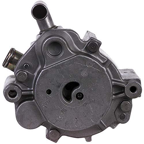 Cardone 32-301 Remanufactured Smog Air Pump