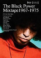 Black Power Mixtape [DVD] [Import]