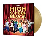 High School Musical (Original TV Movie Soundtrack)