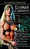 Ellora's Cavemen: Geschichten Vom Temple I