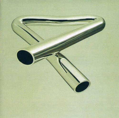 Tubular Bells 3 by Mike Oldfield (1998-09-15)