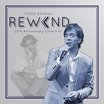 Rewind - 20th Anniversary Collection