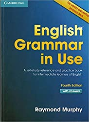 best English grammar books