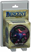 Descent Second Edition: Belthir Lieutenant