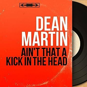 Ain't That a Kick in the Head (Mono Version)