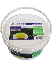 Visio Tech fluoresceína 1kg, polvo soluble en el agua